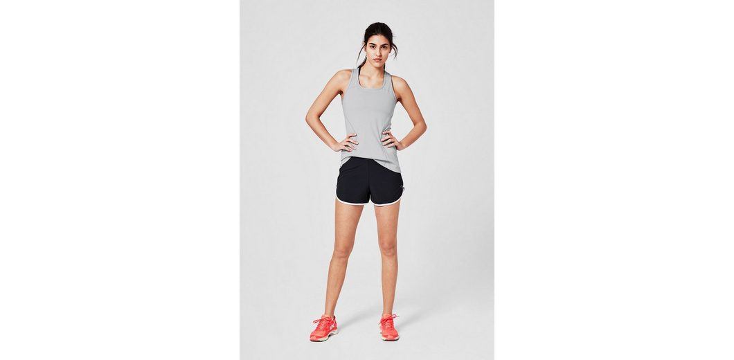 s.Oliver ACTIVE Softes Racerback-Tanktop  Outlet Rabatt Authentisch CywHvJamab