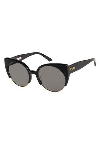 Солнцезащитные очки »Moondust&la...
