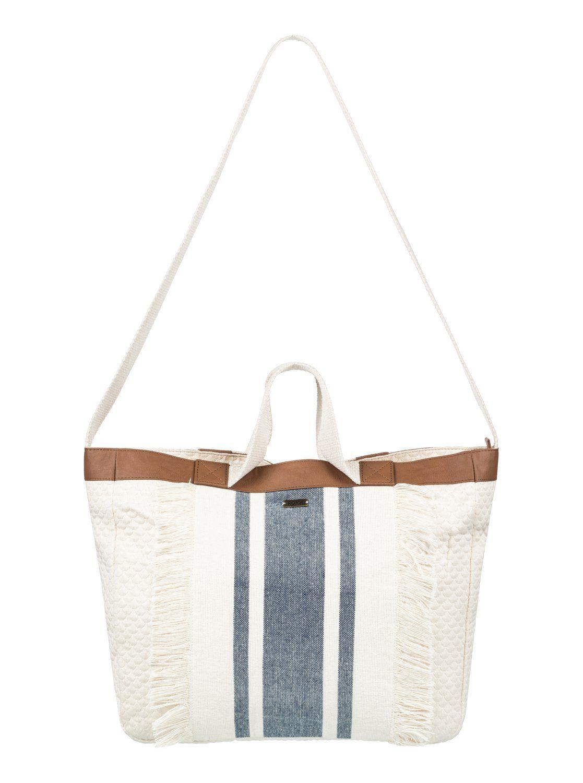 Roxy Canvas-Handtasche »Bahamas Lov«
