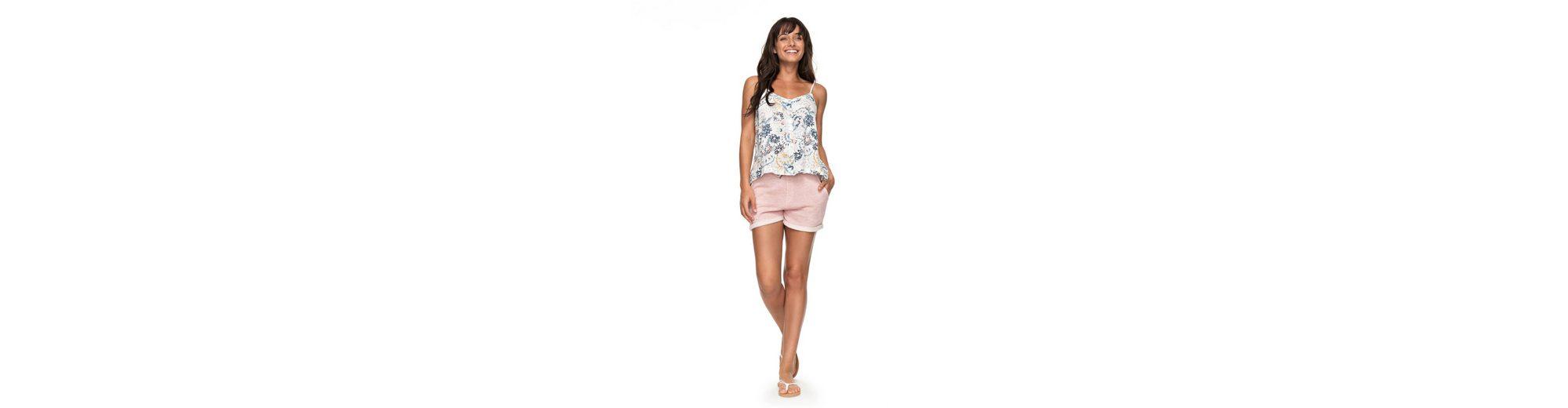 Roxy Sweat Shorts Trippin Billig Verkaufen Große Überraschung rsYkKk