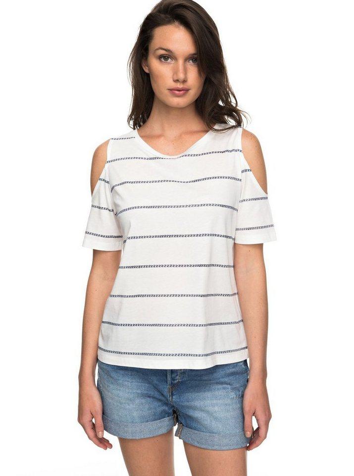 4ff87f4b136d4 Roxy T-Shirt »Uptown Sun« online kaufen | OTTO