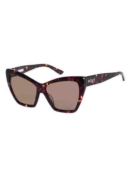 Roxy Sonnenbrille »Lunar«