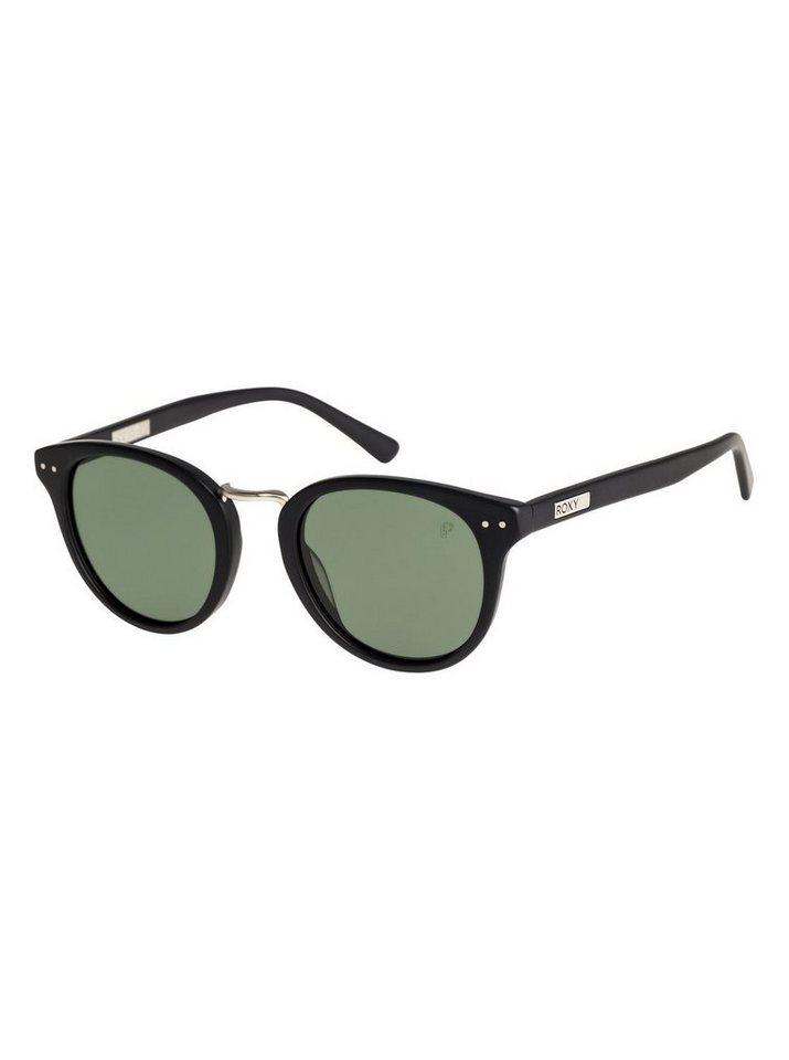 Shopthewall | MagiDeal Damen Herren Sonnenbrille Oval Kleine ...