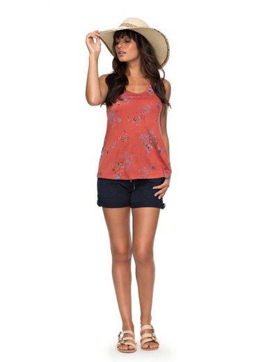 Roxy Shorts mit variabler Länge Arecibo