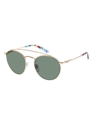 Roxy Sonnenbrille »Flume«