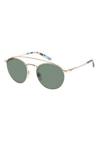 Солнцезащитные очки »Flume«...