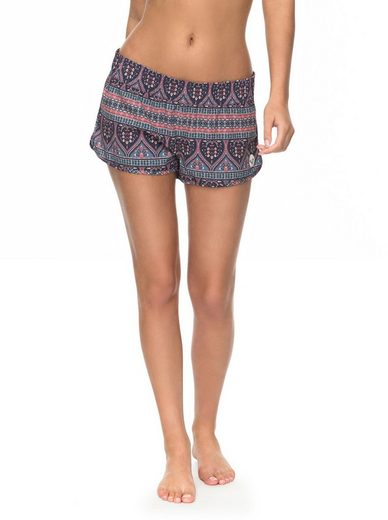 Roxy Boardshorts Elasticated 2