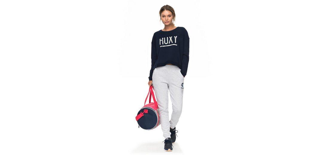 Rabatt Wählen Eine Beste Roxy Sweatshirt Show Times Für Billigen Rabatt Eastbay Zum Verkauf Top Qualität WyJZMbKf9u