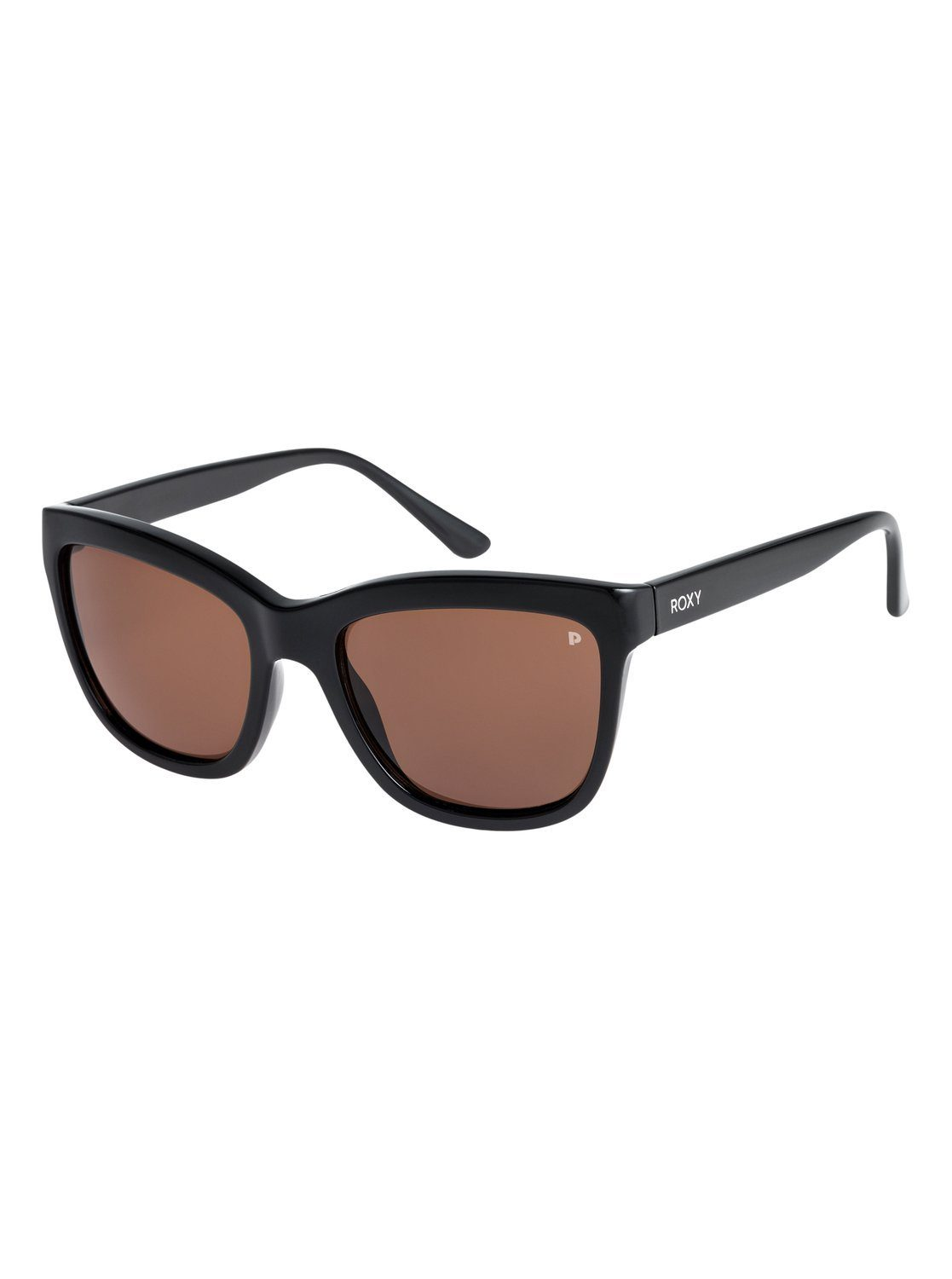 Roxy Sonnenbrille »Jane Polarised«