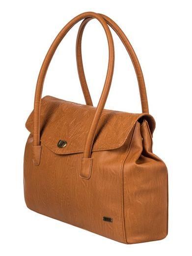 Roxy Handtasche Miami Vibes