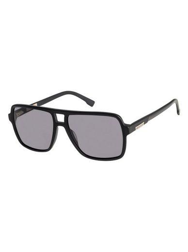 Quiksilver Sonnenbrille »Scrambler«