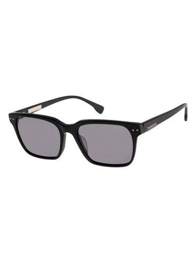 Quiksilver Sonnenbrille »Bronxtown«