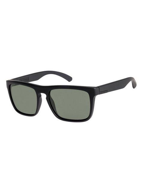 Quiksilver Sonnenbrille »The Ferris Premium« | Accessoires > Sonnenbrillen | Quiksilver