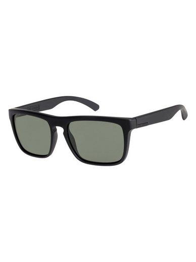 Quiksilver Sonnenbrille »The Ferris Premium«