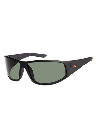 QUIKSILVER Солнцезащитные очки »AKDK Polari...
