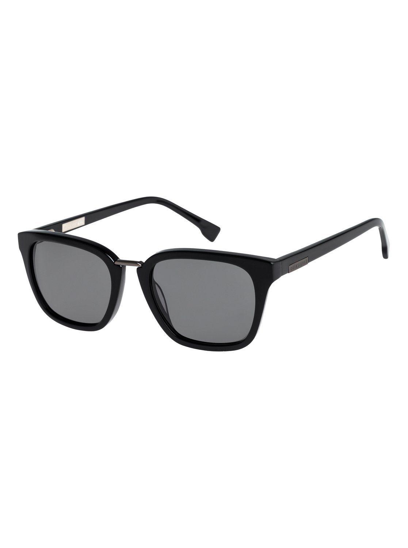 Quiksilver Sonnenbrille »Cruiser«