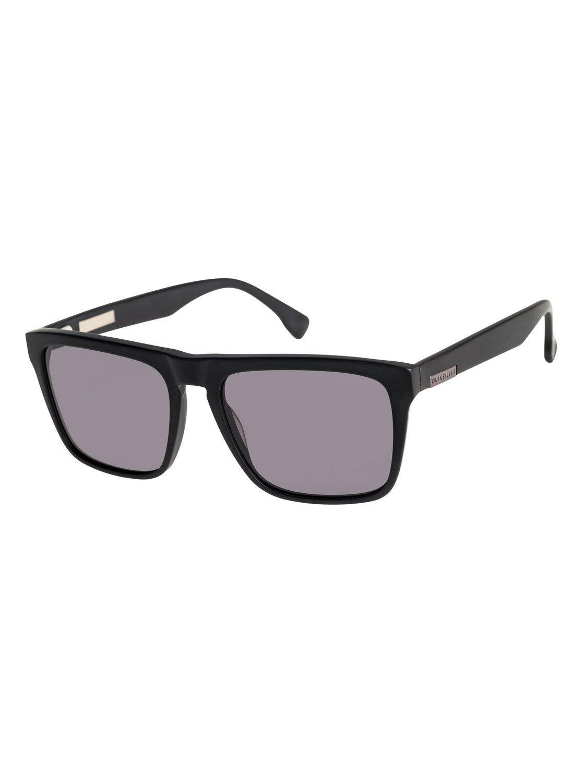 Quiksilver Sonnenbrille »Ferris Slim«