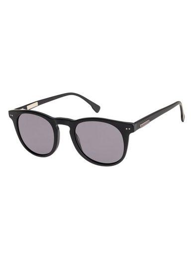 Quiksilver Sonnenbrille »Jericho«