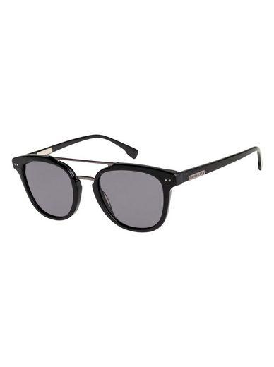 Quiksilver Sonnenbrille »Baltimore«