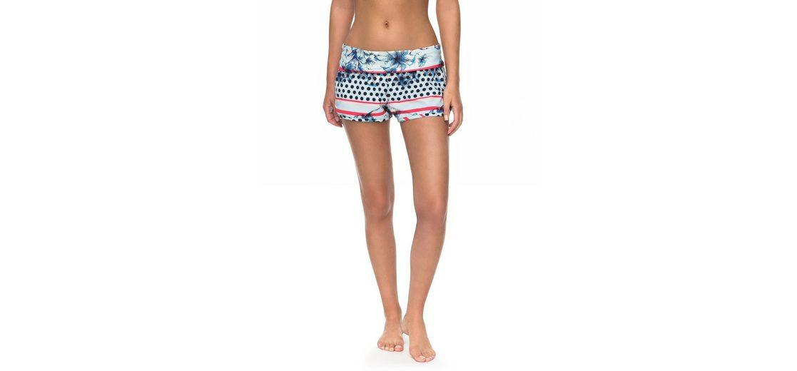 Mit Kreditkarte Online Auftrag Roxy Boardshorts Endless Summer 2 Begrenzt Mit Paypal Verkauf Online 0f3jPH5zDu