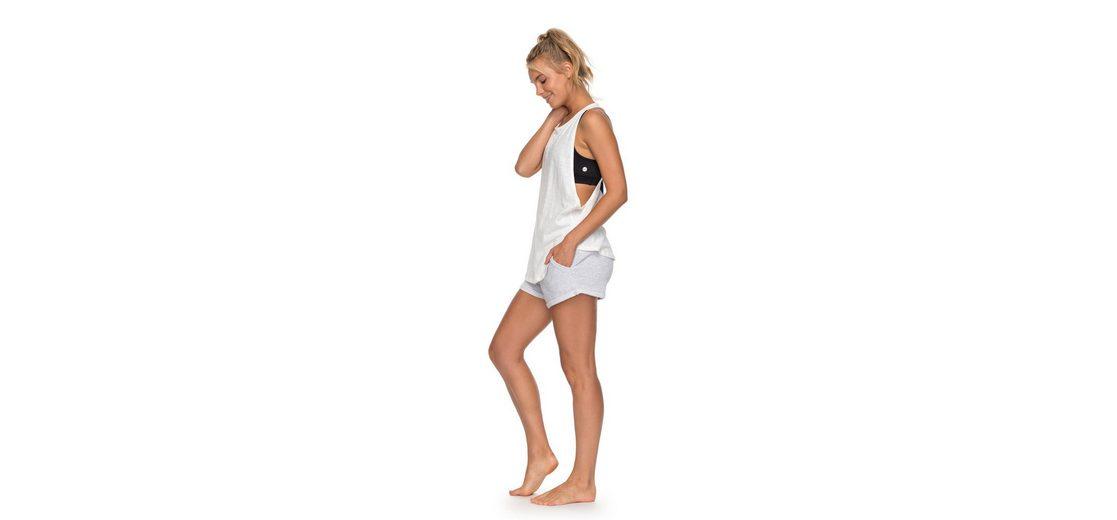 Kosten Online Webseite Günstiger Preis Roxy Sweat Shorts Wishes You Schnelle Lieferung Bestseller Verkauf Online Günstig Kaufen Footaction DsTAb