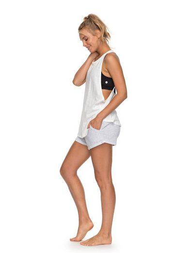 Roxy Sweat Shorts Wishes You