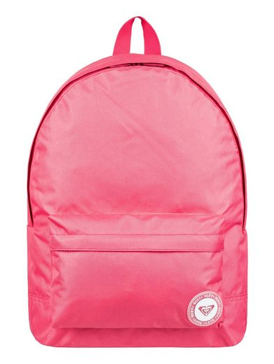 Roxy Small Backpack Sugar