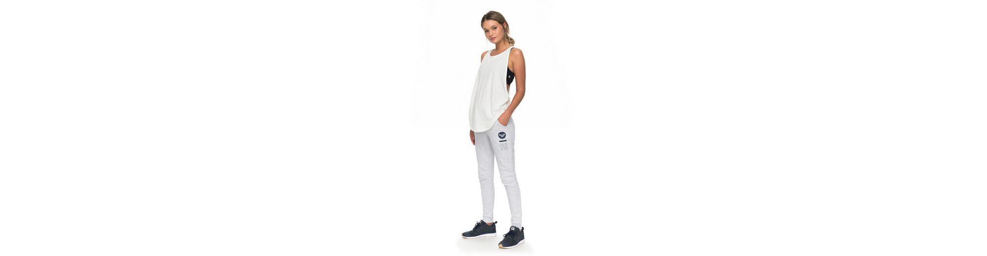 Roxy Jogginghose Chill Together A Spielraum Billig Echt Guenstige Kostengünstige Online-Verkauf 14OT5YCMe3