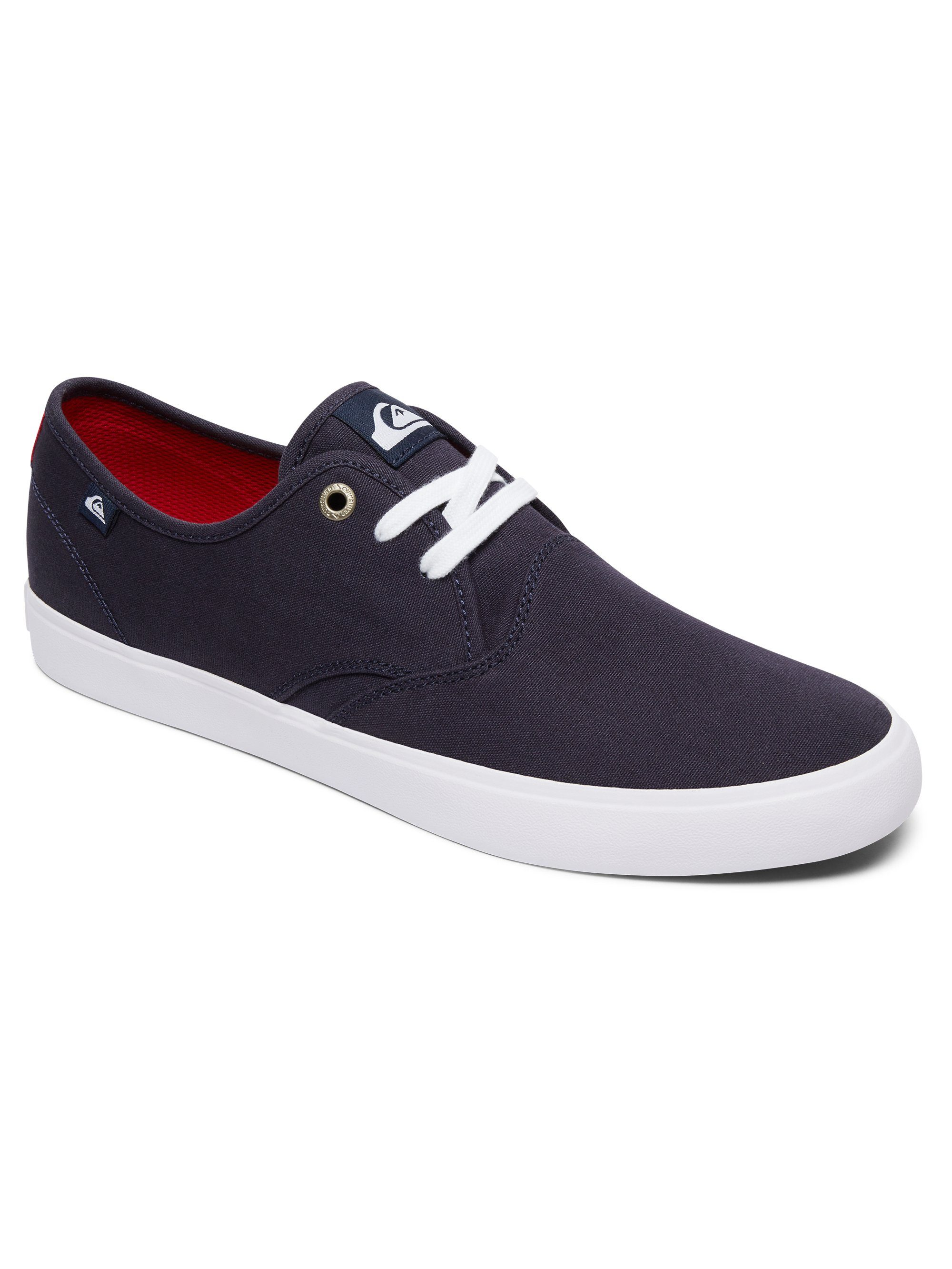 Quiksilver Schuhe Shorebreak online kaufen  Blue#ft5_slash#red#ft5_slash#white