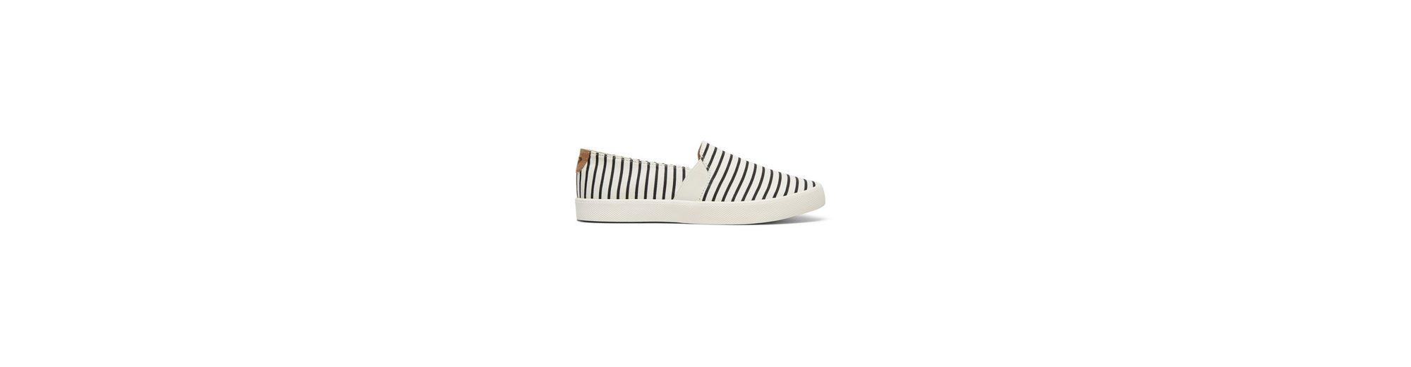 Roxy Schuhe Atlanta II Niedriger Preis Versandgebühr Limitierte Auflage Online-Verkauf Vorbestellung Für Verkauf Beliebt Günstiger Preis T2r2w