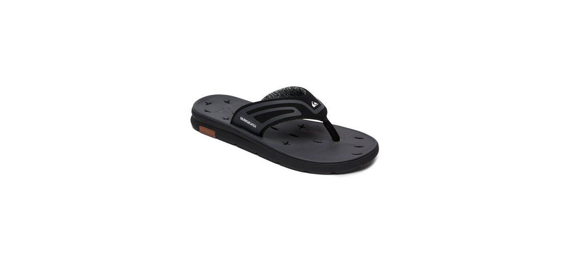 Quiksilver Sandalen Amphibian Plus Sandal