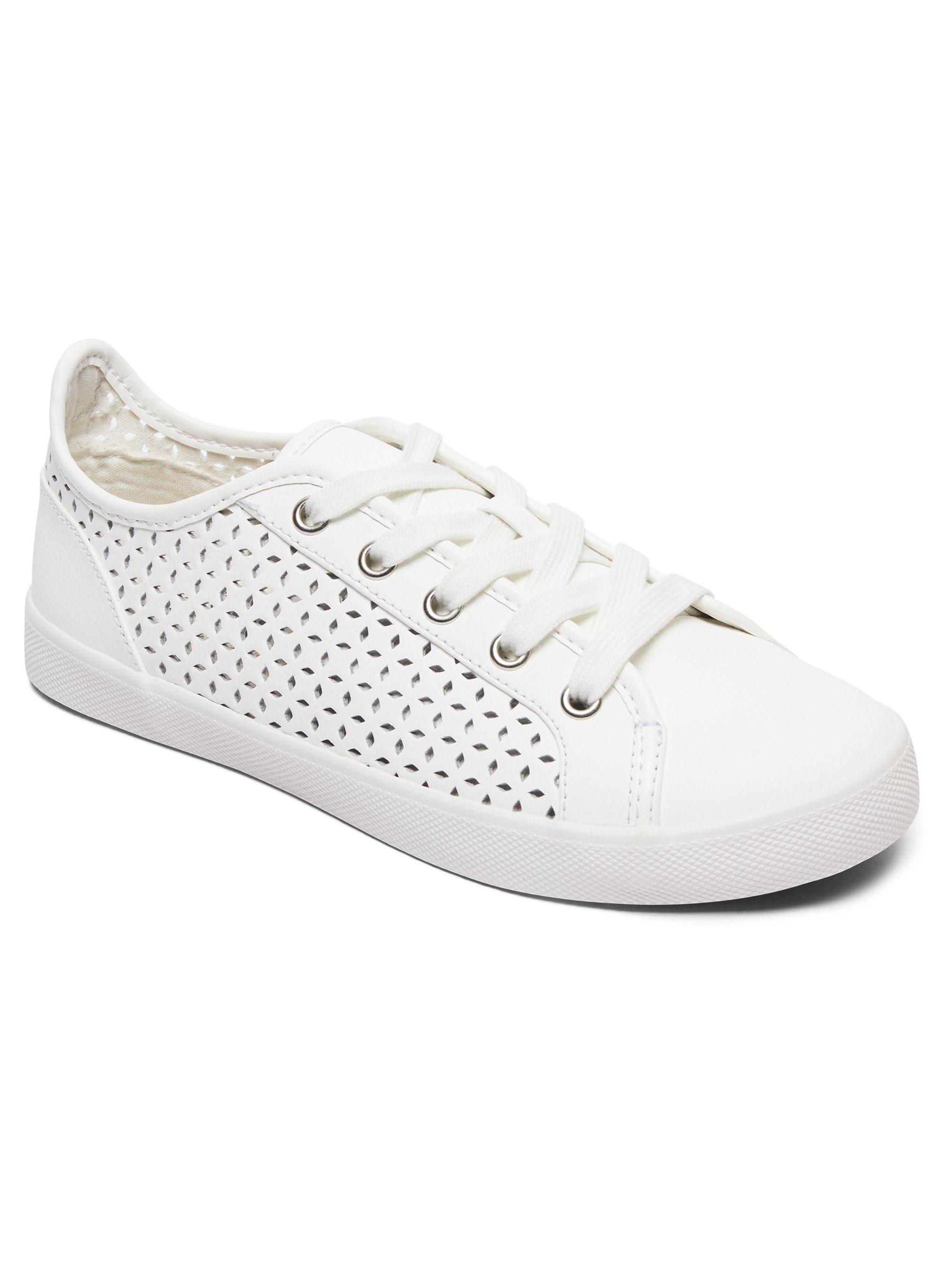Roxy Schuhe »Callie«, weiß, White