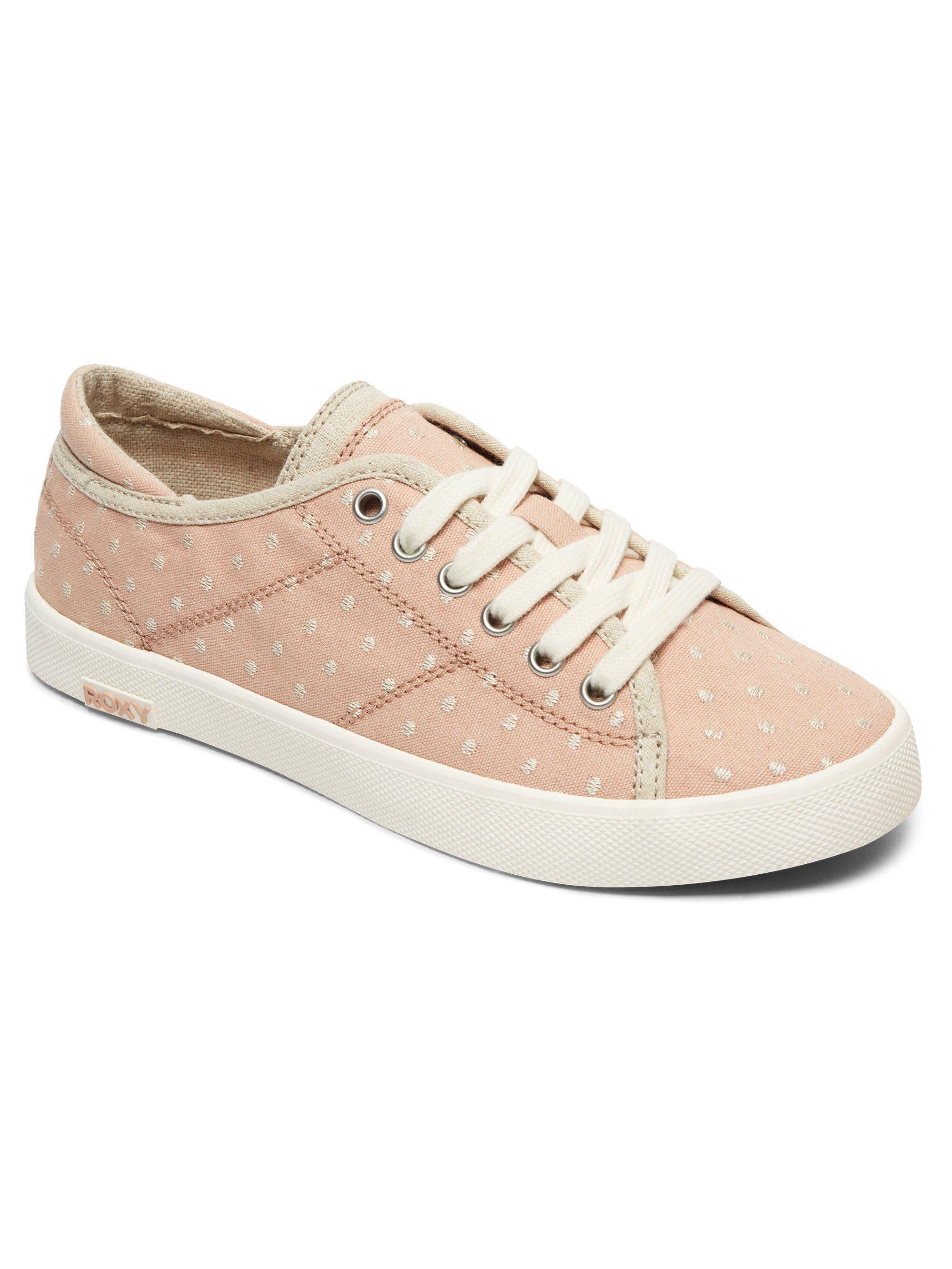 Roxy Schuhe North Shore online kaufen  Blush