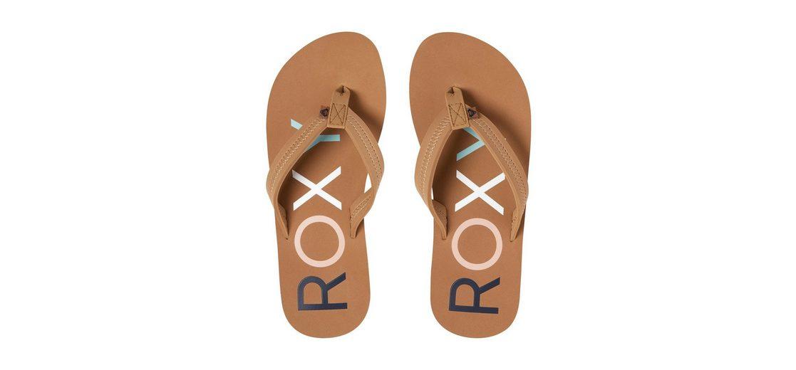 Roxy Sandalen Vista II Die Billigsten Günstig Versandkosten Vermarktbare Online yrrG5bbT