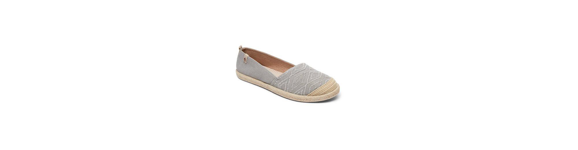 Rabatt Verkauf Roxy Schuhe Flora II Bester Online-Verkauf Verkauf Wie Viel fO23g1jf