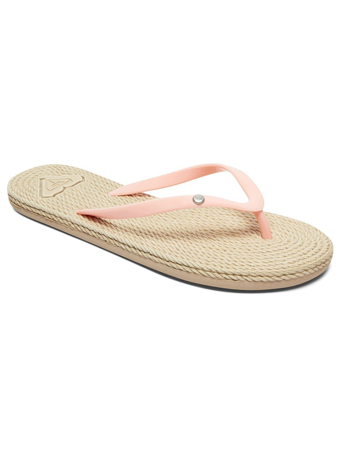 Roxy Sandalen South Beach online kaufen  Peaches