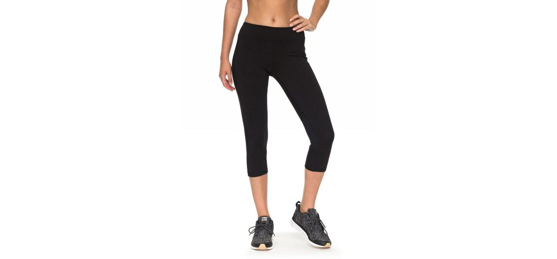 Roxy Funktionelle Capris Capris Funktionelle Roxy Game Spy Roxy Game Capris Spy Funktionelle qHRwZ