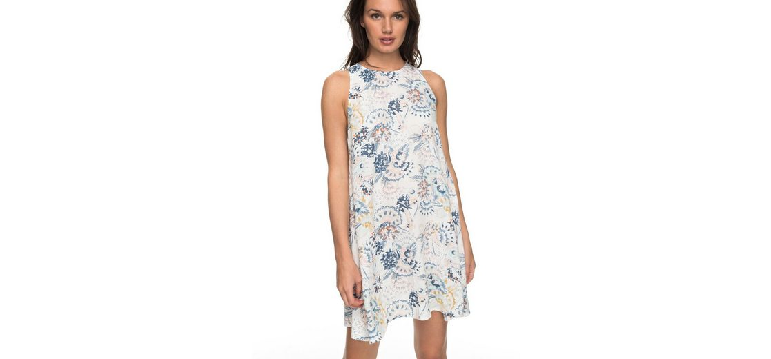 Roxy Tank-Kleid Sweet Seas Rabatt Für Billig Ebay Auslass Billig Verkauf Genießen YiqviJxdP