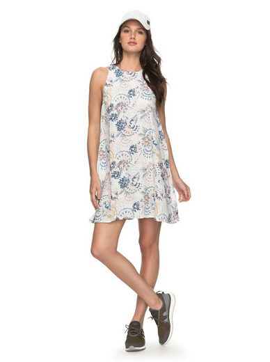 Roxy Tank-Kleid Sweet Seas