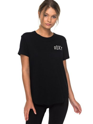Roxy T-Shirt Sunset Lovers A