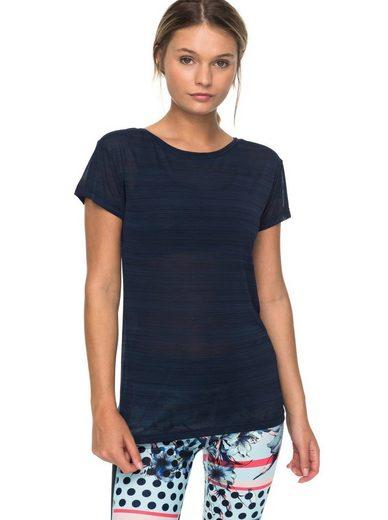 Roxy Funktionelles T-Shirt Dakota Dreaming