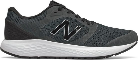 New Balance »M 520« Laufschuh