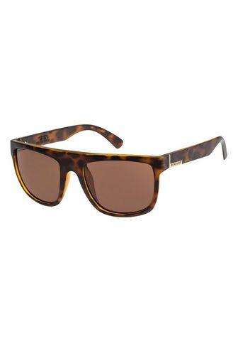 QUIKSILVER Солнцезащитные очки »Bratstyle&l...