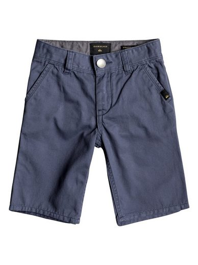 Quiksilver Chinoshorts »Everyday Light«