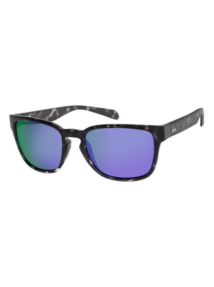 quiksilver -  Sonnenbrille »Rekiem«