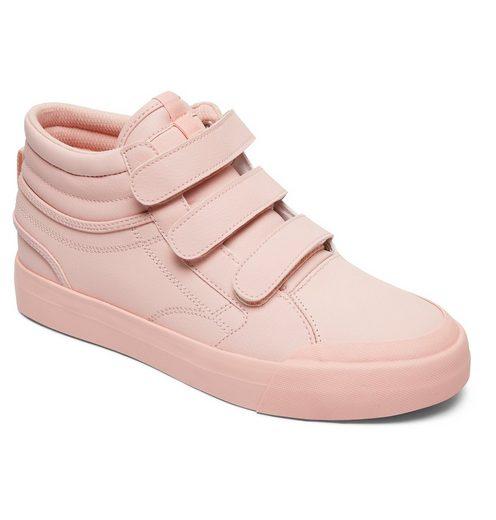 DC Shoes Hi Tops Evan HI V SE