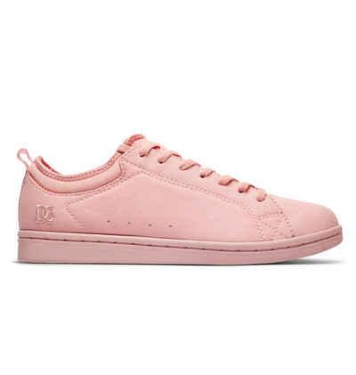 Otto schuhe pink