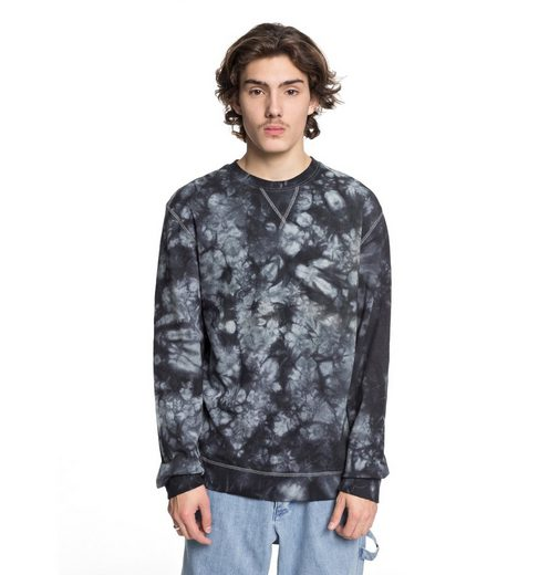 DC Shoes Sweatshirt Evan