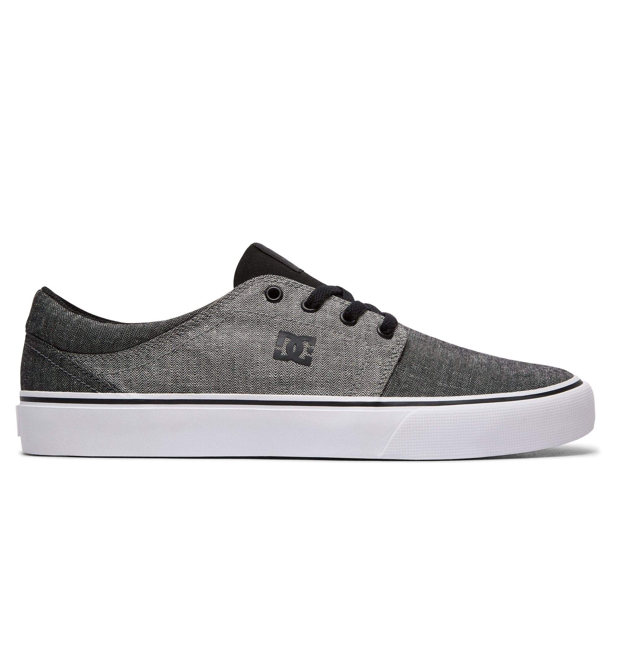 DC Shoes Schuhe Trase TX SE online kaufen  Black#ft5_slash#battleship#ft5_slash#black