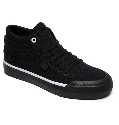 DC Shoes Schuhe Evan Hi TX